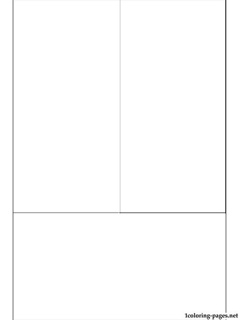 madagascar flag coloring page coloring pages