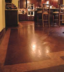 cork flooring westchester ny stamford ct floor coverings international westchester