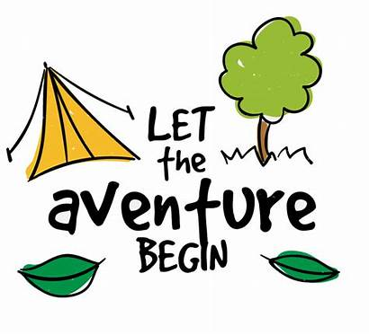 Adventure Clipart Arrow Webstockreview Transparent Peoplepng