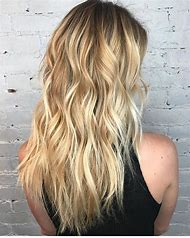 Layered Haircuts for Long Hair for Summer