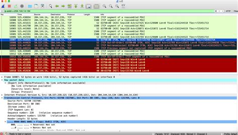 wireshark android android capturing mobile phone traffic on wireshark
