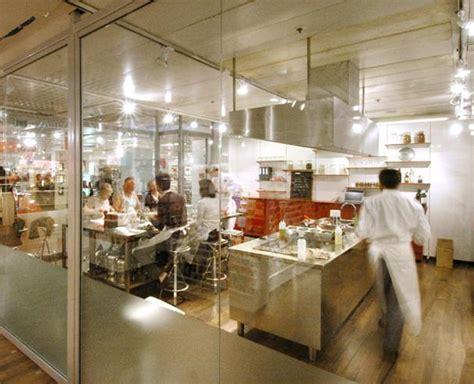 atelierdeschefs fr cuisine atelier des chefs cours de cuisine galeries lafayette
