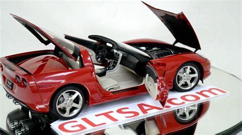 corvette c6 kaufen gltsa chevrolet corvette c6 coupe 1 18 diecast car model 1