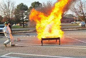 Thanksgiving safety tips: Avoiding fires, injuries and ...