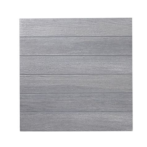 1000 id 233 es sur le th 232 me carrelage gris anthracite sur