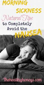 Top 25 ideas about Pregnancy Nausea on Pinterest ...