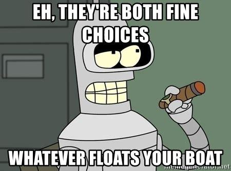 Whatever Floats Your Boat Kc by Pkmntrainerfuckme U Pkmntrainerfuckme Reddit