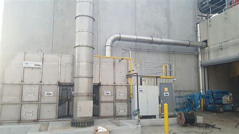 waste heat recovery unit wikipedia