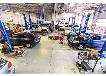 The Garage Albuquerque by 3 Best Car Repair Shops In Albuquerque Nm Threebestrated