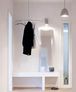 Design Garderobe Edelstahl : klapphaken phos edelstahl design ~ Michelbontemps.com Haus und Dekorationen