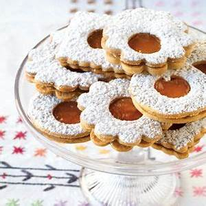 30 Days of Holiday Cookies   Williams-Sonoma Taste
