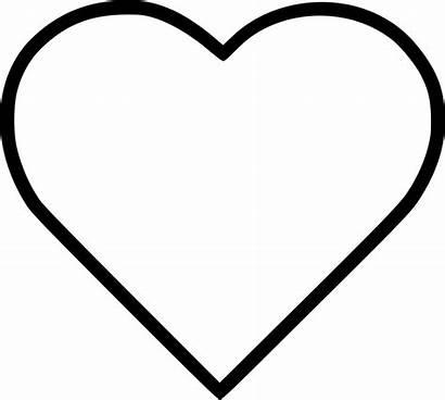 Heart Poker Blackjack Icon Gamble Svg Card
