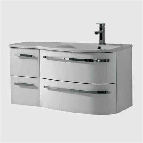 meuble salle de bain promo castorama 20171018230550