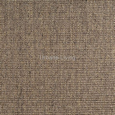 Sisal Carpet Buriton (afc1237)