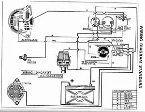 2001 Ford Escape Ignition Wiring Diagram 3832 Julialik Es