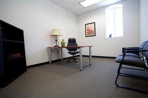 Office Supplies Raleigh by Raleigh Office Space At 8480 Honeycutt Road Loc 904