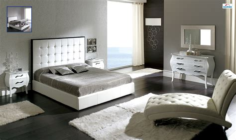 Bed And Chair Set by Best To Relax Comfy Chair For Bedroom Homesfeed