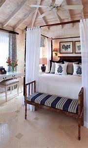 10 Tropical Master Bedroom Design Photos | Tropical ...