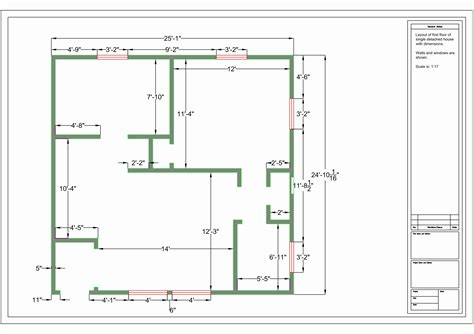 how to floor plans how to floor plans autocad escortsea