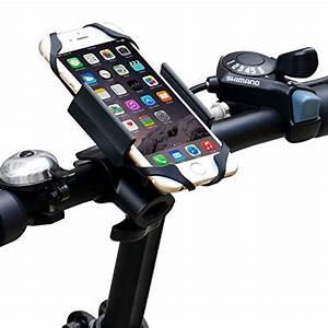 S5 Mini Preis : ipow universal fahrrad handyhalterung mit metall sockel ~ Jslefanu.com Haus und Dekorationen