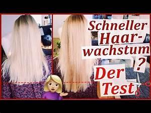 Haarwachstum Beschleunigen Shampoo : haarwachstum beschleunigen in 2 monaten i der test tipps aus dem internet youtube ~ Frokenaadalensverden.com Haus und Dekorationen