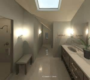 5 bedroom 3 bath floor plans gorgeous house a point in design