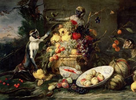 hintergrundbilder malerei weihnachten barock kunst herbst bild stillleben fotografie