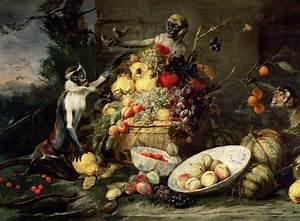 Barock Merkmale Kunst : baggrunde maleri jul barok kunst efter r billede stilleben stadig liv fotografering ~ Whattoseeinmadrid.com Haus und Dekorationen