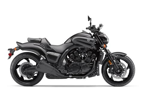 2018 yamaha vmax sport heritage motorcycle photo picture