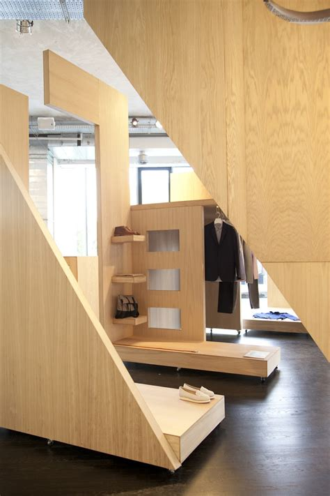 pop  shop  salone del mobile milan retail