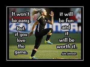 Best 25+ Soccer... World Cup Soccer Quotes