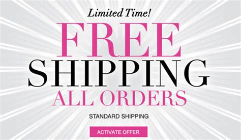 85338 Jcpenney Free Shipping No Minimum Promo Code by Rise And Shine August 14 Target Keurig Clearance 6