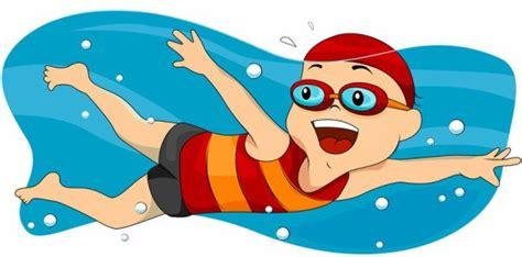 foto de Clipart natation 12 Clipart Station