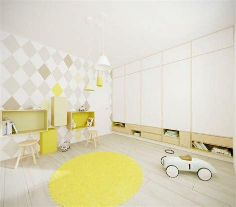 chambre romantique ado déco murale chambre enfant papier peint stickers peinture