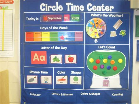 25 best ideas about circle time activities on 716 | 7c4f836c78ad339530e1e73ed577097f