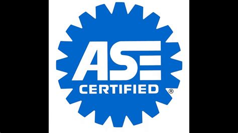 Ase Offers Epa Section 609