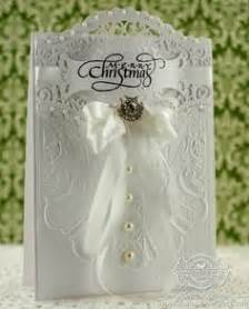 Cards Christmas on Pinterest