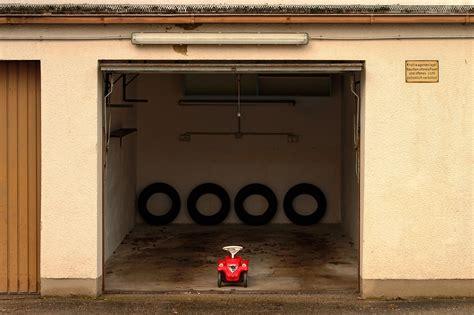 my garage door won t why won t my garage door css garage doors