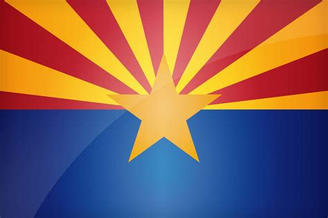 2018 Arizona Midterm Election Overview - AFCCA