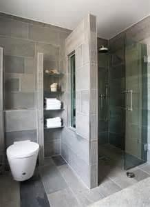 badezimmer duschkabine ceciliehaukland konsert og bad inspirasjon