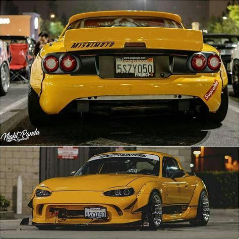 TopMiata on Instagram   Mazda Miata MX-5 - TopMiata   Miata, Mazda miata, Top miata