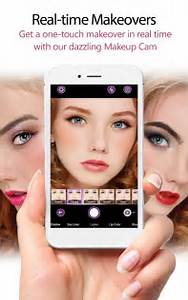 Download Youcam Makeup Makeover Studio Android App On Pc