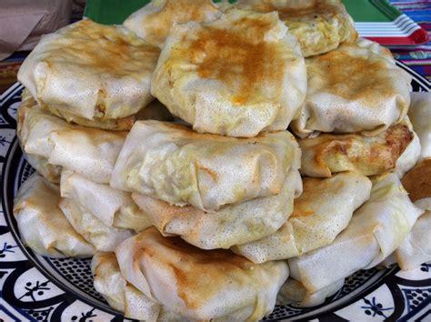 Gourmet Kitchen Ideas - nana moroccan cuisine