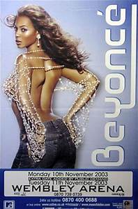 Dangerously in Love Tour - Wikipedia bahasa Indonesia ...