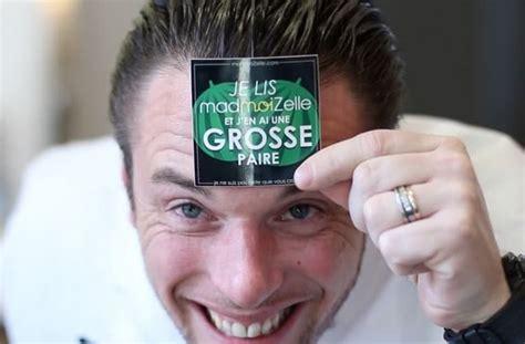 norbert cuisine norbert tarayre top chef cause cuisine concours culinaires