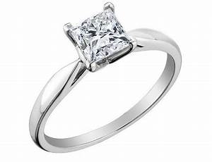 1000+ images about Engagement Rings on Pinterest | Pave ...