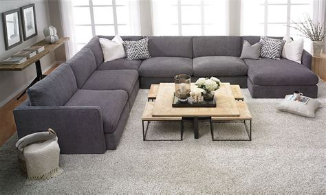 Furniture Stores Greenville Nc
