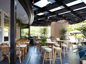 gazebo per bar gazebo wine bar and dining bars in elizabeth bay sydney