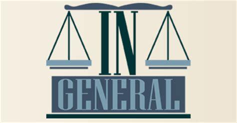 meet   general bloggers washington state