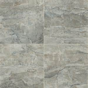 Adura Tile Manhattan White Iron by Adura Tile Mannington Luxury Vinyl Tile Flooring Beckler